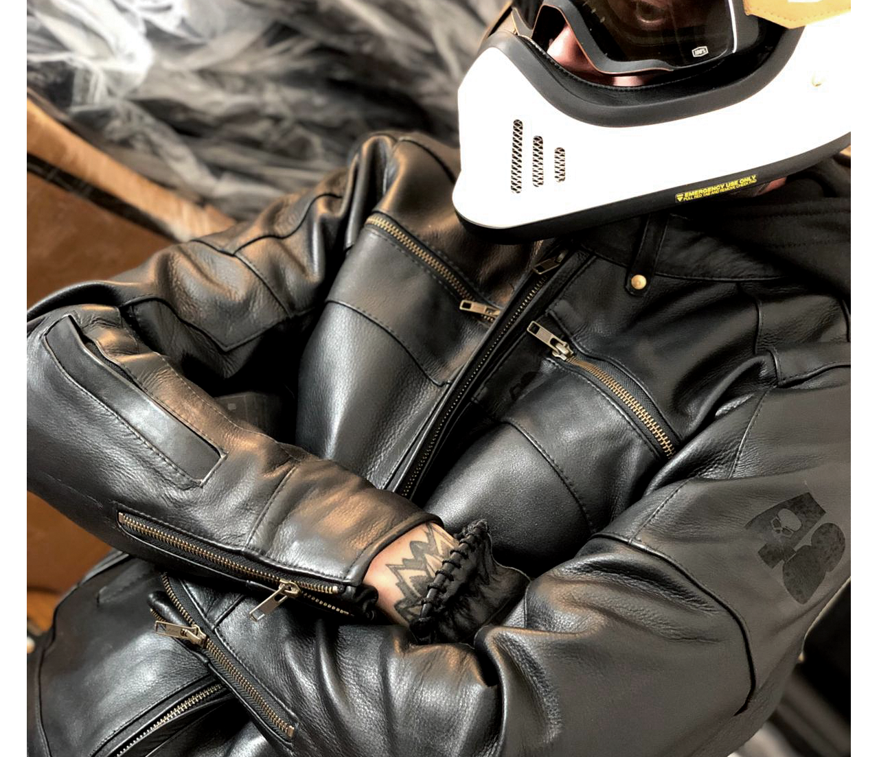 bobhead-Leather-Jacket10