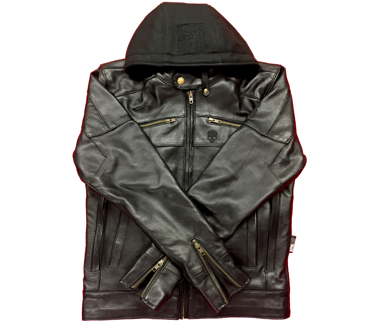 bobhead-Leather-Jacket7
