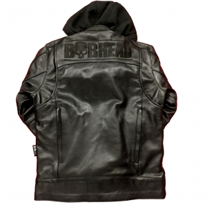 594ed082ada Jackets – welcome to the official BOBHEAD website