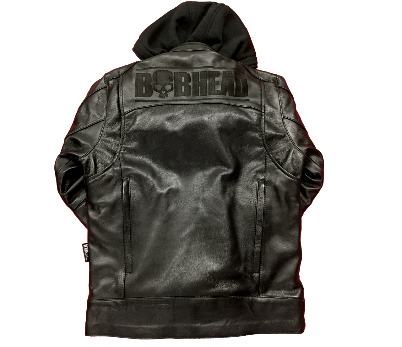 bobhead-Leather-Jacket9
